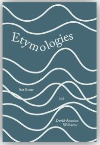 etymologies+cover+slice