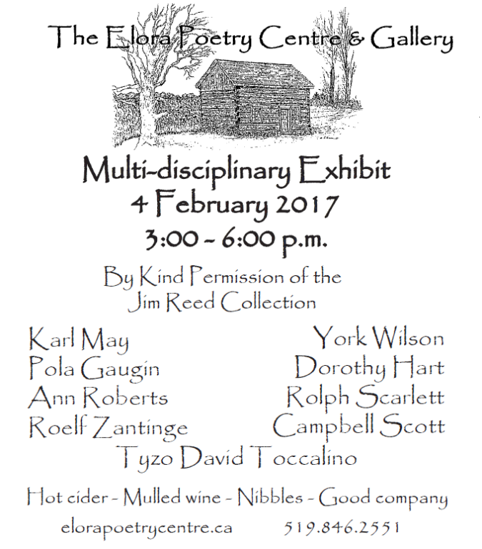 feb-4-2017-multi-disc-exhib